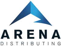 Arena Distributing Inc